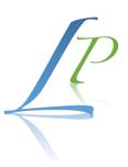 lutheran partners logo